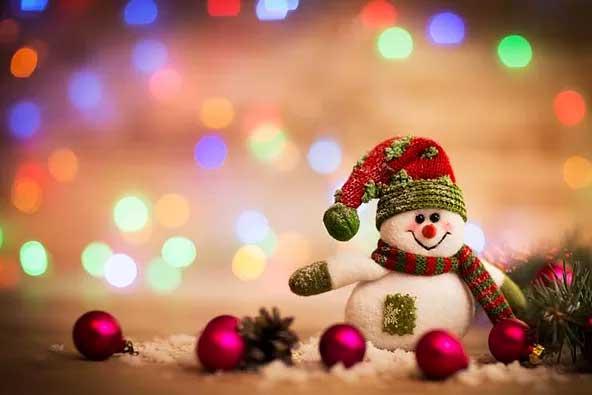 Afbeeldingsresultaat voor kerst